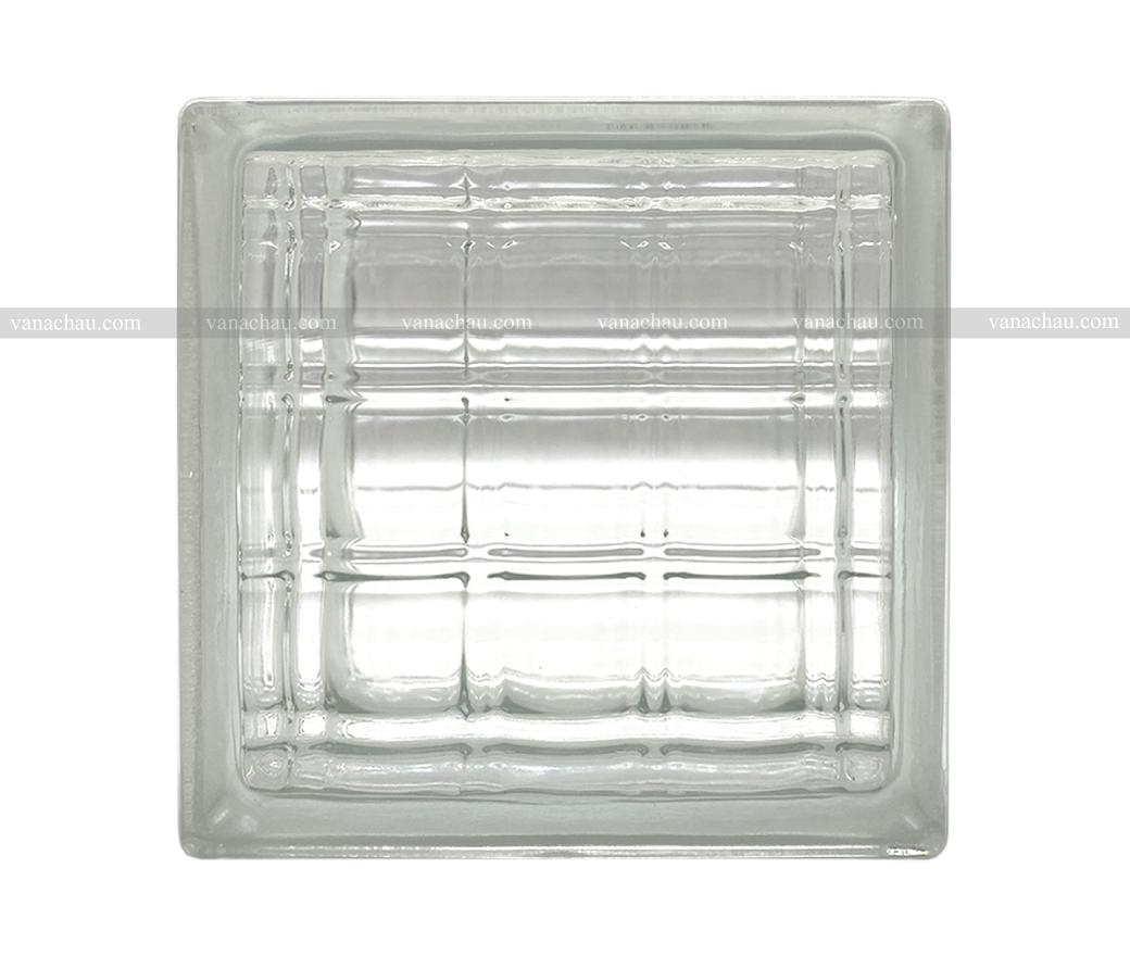 Gạch kính màng lưới