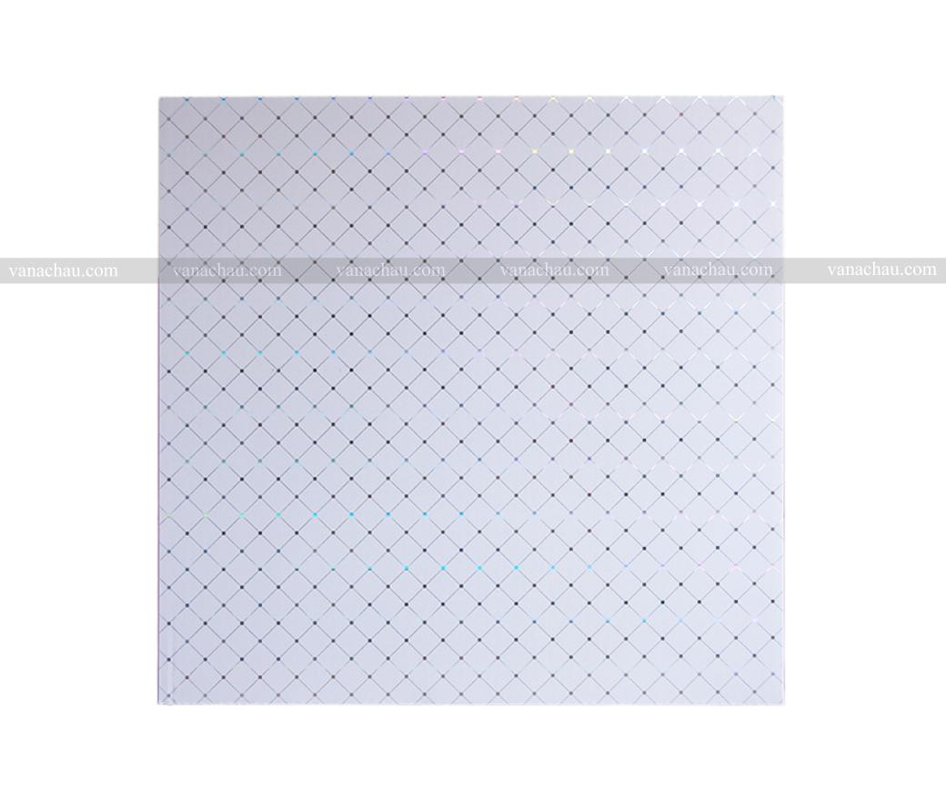 Tấm trần nhựa VAC-036