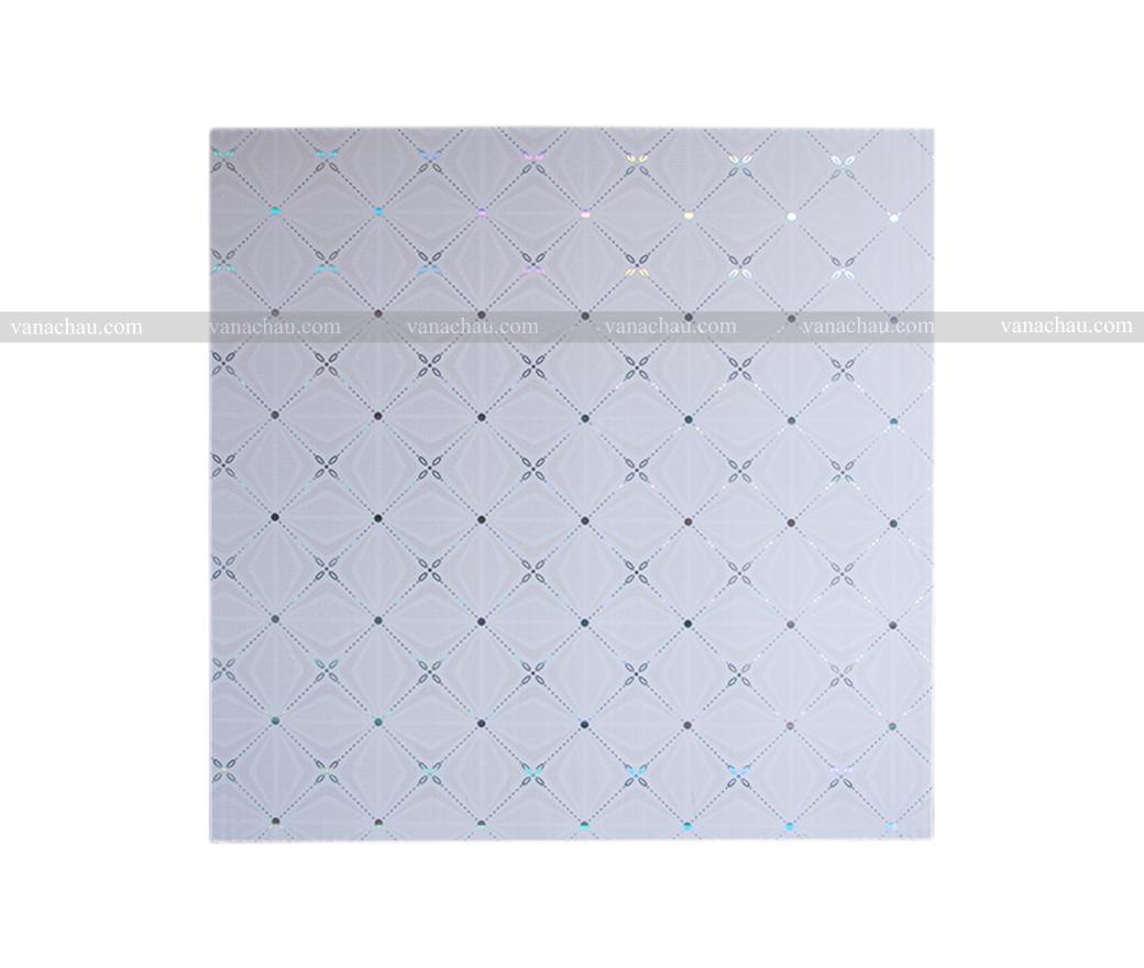 Tấm trần nhựa VAC-037