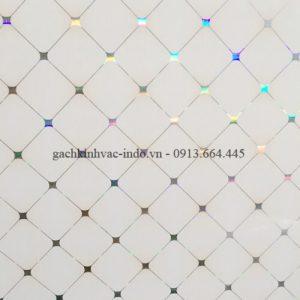 Tấm Trần Nhựa