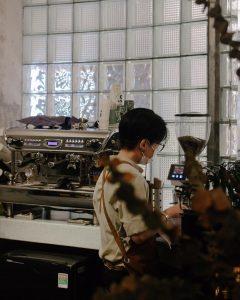 Coffee-gach-kinh-sai-gon-9
